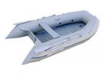купить квиксильвер лодки 310